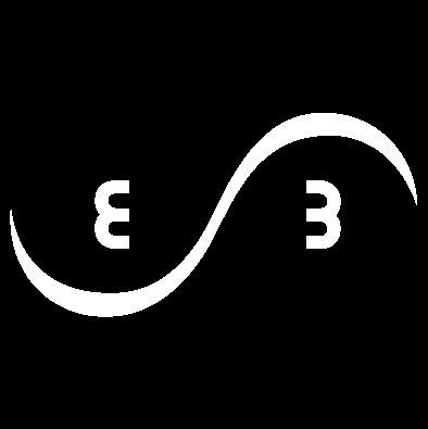 EB Elettronica